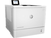 Pisač HP LaserJet Enterprise M607n