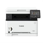 Multifunkcijski uređaj Canon MF631Cn (1475C017AA)