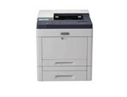 Pisač Xerox Phaser 6510DN (6510V_DN)