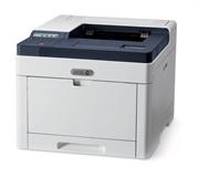 Pisač Xerox Phaser 6510N (6510V_N)