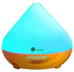 Difuzor ulja TaoTronics TT-AD002, plitki