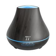 Difuzor ulja TaoTronics TT-AD004, kava