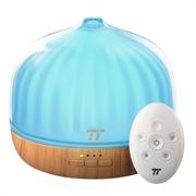Difuzor ulja TaoTronics TT-AD009, plitki