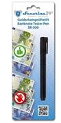 Olovka za otkrivanje falsificiranih novčanica eura Securina 24 SR-500