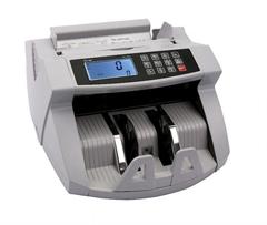 Detektor i brojač novčanica Olympia NC450, s dodatnim zaslonom