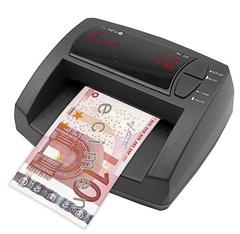 Detektor i brojač novčanica Olympia NC325
