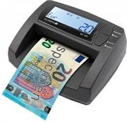 Detektor i brojač novčanica Olympia NC335 LCD