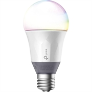 Pametna LED sijalica TP-Link LB130, Wi-Fi, u boji
