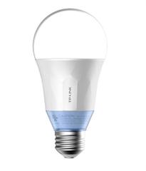Pametna LED sijalica TP-Link LB120, Wi-Fi, bijelo svjetlo