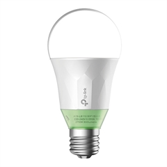 Pametna LED sijalica TP-Link LB110, Wi-Fi