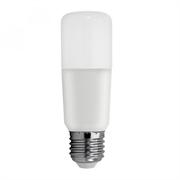 LED sijalica GE E27, 9W, 4000K