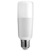 LED sijalica GE E27, 12W, 3000K
