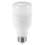 Pametna LED sijalica Xiaomi Yeelight, bijela