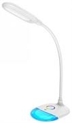 Stolna LED svjetiljka TaoTronics Color DL032
