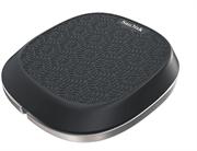 Pametni punjač SanDisk za iPhone iXpand Base, 256 GB