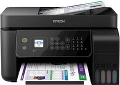 Multifunkcijski uređaj Epson EcoTank ITS L5190