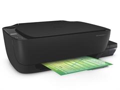 Multifunkcijski uređaj HP Ink Tank Wireless 415