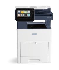 Multifunkcijski uređaj Xerox VersaLink C505S