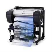Pisač Canon iPF685 A1