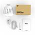 Difuzor ulja TaoTronics TT-AD007, ultrazvučni, bijela