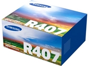 Bubanj Samsung CLT-R407 (SU408A), original