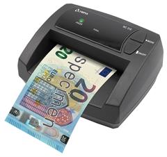 Detektor i brojač novčanica Olympia NC315