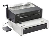Aparat za spiralno uvezivanje (plastična) GBC CombBind C800Pro, električni