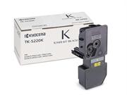 Toner Kyocera Mita TK-5220K (crna), original