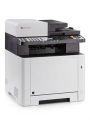 Multifunkcijski uređaj Kyocera ECOSYS M5521cdn