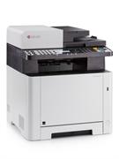 Multifunkcijski uređaj Kyocera ECOSYS M5521cdw