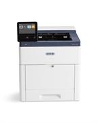 Pisač Xerox VersaLink C600DN