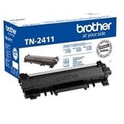 Toner Brother TN-2411 (crna), original