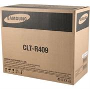 Bubanj Samsung CLT-R409 (SU414A), original