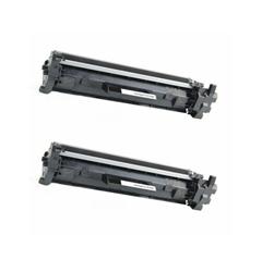 Komplet tonera HP CF230A 30A (crna), dvostruko pakiranje, zamjenski
