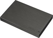 Vanjski disk Intenso Memory Board, 1 TB