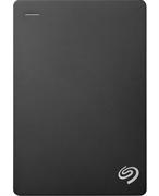 Vanjski disk Seagate Backup Plus, 5 TB, crna