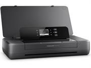 Prijenosni pisač HP OfficeJet 202 Mobile (N4K99C)