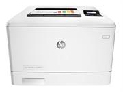 Pisač HP Color LaserJet Pro M452nw (CF388A)