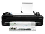 Pisač HP Designjet T120 (CQ891C)