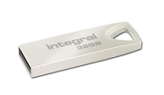 USB stick Integral ARC, 32 GB