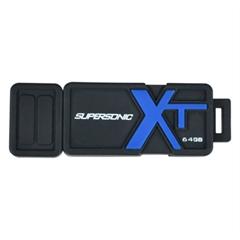 USB stick Patriot Supersonic Boost XT, 128 GB