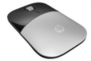 Miš HP Z3700, bežična, srebrna