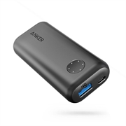 Prijenosna baterija (power bank) Anker Powercore, 6.700 mAh
