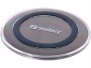 Bežična stanica za punjenje Sandberg QI 5W