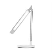 Stolna LED svjetiljka TaoTronics Elune E5 Touch control DL13, bijela