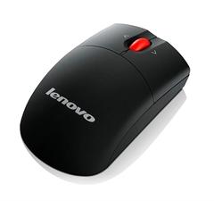 Miš Lenovo 0A36188, bežični, laserski