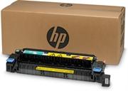 Grijač HP CE515A, original