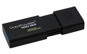 USB stick Kingston DT100G3, 256 GB