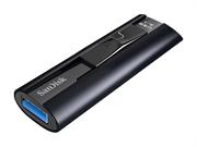 USB stick SanDisk Extreme Pro, 256 GB