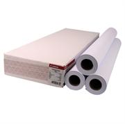 "Papir u roli Canon CADP3R8024, 24"" x 50 m, 80 g, 3 role"